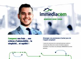 immediacom.ca