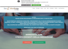 immediata-adr.it