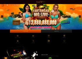 immediateclinic.com