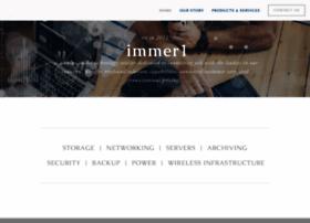 immer1.com