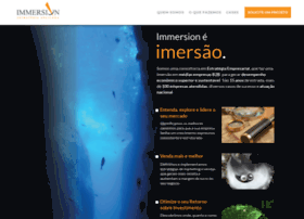 immersion.com.br