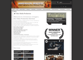 immersionimagery.com