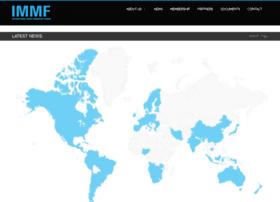 immf.com