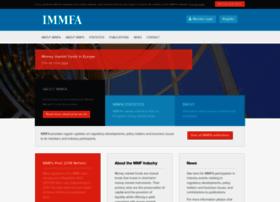 immfa.org