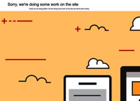 immfinancial.com
