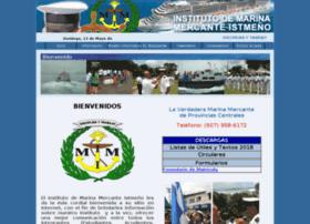 immi.school-access.com