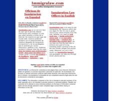 immigralaw.com