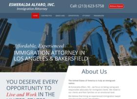 immigrantnation.com