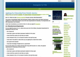 immigrateinusa.wordpress.com