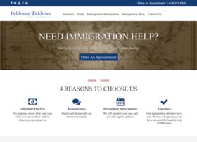 immigrateme.com