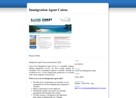 immigration-agent-cairns.peebo.com.au