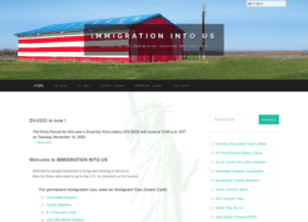 immigration-apps.com