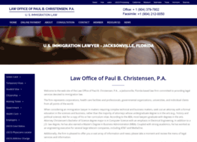 immigration-lawyer-us.com