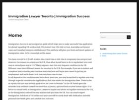 immigration-success.com