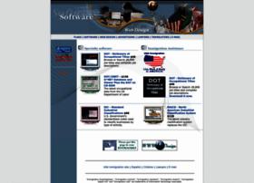immigration-usa.com