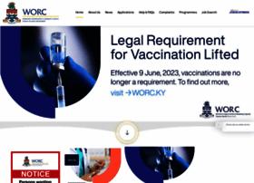 immigration.gov.ky