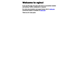 immigration.gov.ng