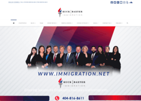 immigration.net