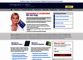 immigrationdirect.com.au