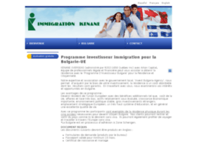 immigrationkenane.com