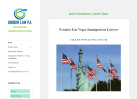 immigrationlasvegas.com