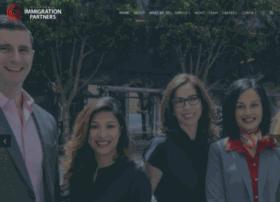immigrationlaw.com