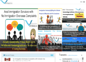 immigrationoverseascomplaints.com