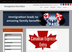 immigrationvisaonline.com