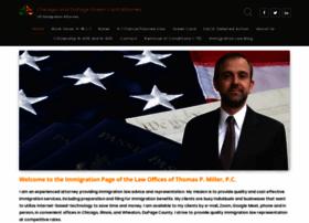 immigrationvista.com