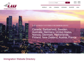 immigrationwebsites.com