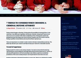 Immigrationwizards.com