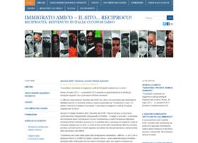 immigratoamico.wordpress.com