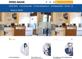 immo-bank.at