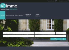 immo-com.fr