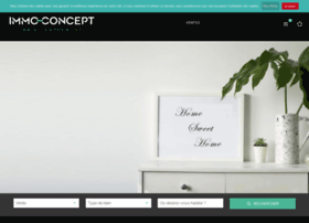 immo-concept.fr