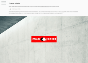 immo-expert.at