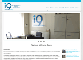 immo-gowy.be
