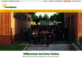 immo-herbst.de