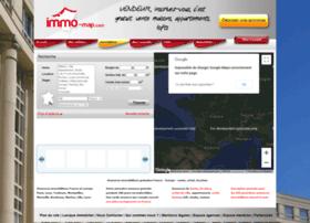 immo-map.com