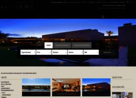 immo-maroc.com