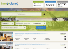 immo-planet.at