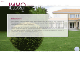 immo-research.ch