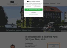 immo-stahl.de