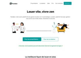 immo-sudannonces.fr