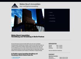 immo-walter-bosch.de