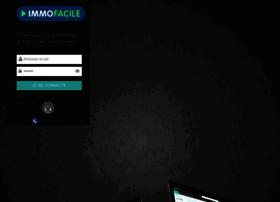 immo.ac3-distribution.com