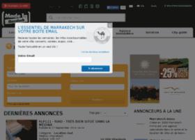 immo.madeinmedina.com