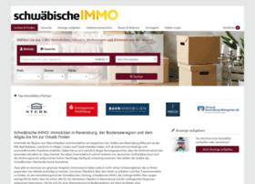 immo.suedfinder.de
