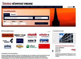 immo.swp.de