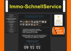 immo110.de